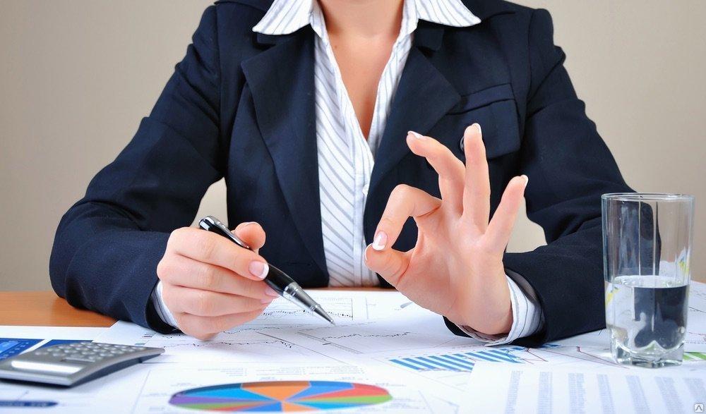Сдавать бухгалтерскую отчетность станет проще