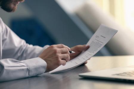 юридические услуги составление договора стоимость